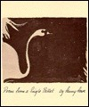 Poem from a Single Pallet - Fanny Howe