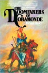 The Doomfarers of Coramonde - Brian Daley