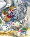 Twister Twyla: The Kansas Cowgirl - Jerri Garretson, Diane A. Dollar