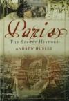 Paris - Andrew Hussey