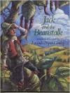 Jack and the Beanstalk - Lorinda Bryan Cauley