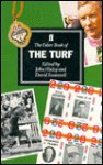 The Faber Book of the Turf - John Hislop, David Swannell