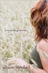 Composing Amelia - Alison Strobel