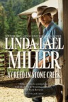 A Creed in Stone Creek (The Creed Cowboys #1) - Linda Lael Miller, Jack Garrett