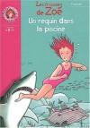 Un requin dans la piscine - Gudule, Jean-François Dumont