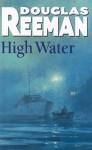 High Water - Douglas Reeman