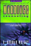 Marriage Counseling - H. Norman Wright