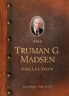 The Truman G. Madsen Collection: Six Classic Talks on CD - Truman G. Madsen