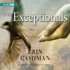 The Exceptionals - Erin Cashman, Madeleine Lambert