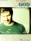 Paul Faloche - Our God Saves (Iworship) - Paul Baloche
