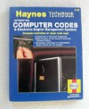 Haynes Computer Codes and Electronic Engine Management Systems - Haynes Publishing, John Harold Haynes