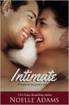 Intimate - Noelle Adams