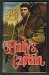 Emily's Captain - Shari Anton