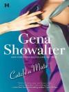 Catch a Mate (Hqn) - Gena Showalter