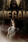 Megan - Steven Novak