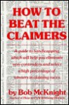 How to Beat the Claimers - Bob McKnight