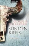 Sündenkreis - Claudia Puhlfürst