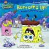 Bottoms Up! Jokes from Bikini Bottom - David Lewman