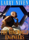 The Ringworld Engineers (Audio) - Larry Niven