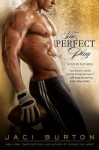 The Perfect Play - Jaci Burton