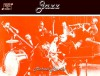 Jazz (Topics in Music Series) - Michael Burnett