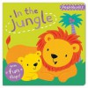 In the Jungle - Emily Bolam