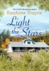 Light the Stars (The Cowboys of Cold Creek) - RaeAnne Thayne