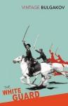 White Guard - Mikhail Bulgakov, Marian Schwartz, Evgeny Dobrenko