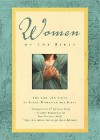 Women of the Bible: The Life and Times of Every Woman in the Bible - Sue W. Richards, Lawrence O. Richards