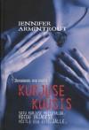 Kurjuse küüsis (Veresidemed, #2) - Jennifer Armintrout, Ketlin Tamm