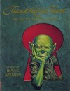 Frank Kelly Freas: The Art of Science Fiction - Frank Kelly Freas