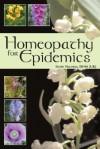 Homeopathy for Epidemics - Eileen Nauman