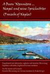 """A Buon 'Ntennitore'"" - Neapel Und Seine Sprichworter (Proverbs of Naples) - Leonardo, Antonio"
