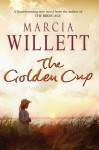 The Golden Cup - Marcia Willett
