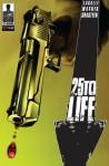 25 To Life #3 - Eriq La Salle, Doug Wagner, Tony Shasteen