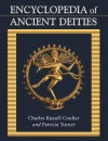 Encyclopedia of Ancient Deities - Charles Russell Coulter