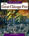 The Great Chicago Fire - Marc Tyler Nobleman