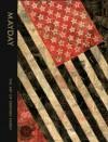 MAYDAY: The Art of Shepard Fairey - Shepard Fairey