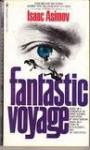 Fantastic Voyage - Isaac Asimov, Harry Kleiner, David Duncan, Otto Klement