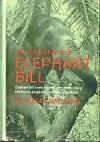 Footprints of Elephant Bill - Susan Williams