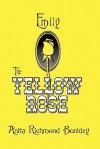 Emily, the Yellow Rose - Anita Richmond Bunkley