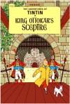 King Ottokar's sceptre. - Hergé