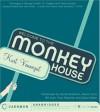 Welcome to the Monkey House - Maria Tucci, Kurt Vonnegut, David Strathairn, Bill Irwin