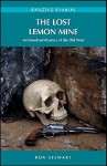 The Lost Lemon Mine: An Unsolved Mystery of the Old West - Ron Stewart