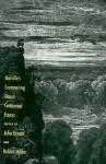 Melville's Evermoving Dawn: Centennial Essays - John Bryant, Robert Midler