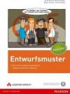 Entwurfsmuster: Elemente wiederverwendbarer objektorientierter Software (Programmer's Choice) (German Edition) - Erich Gamma, Richard Helm, Ralph Johnson, John Vlissides