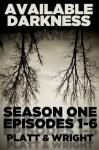 Available Darkness: Season One - Sean Platt, David W. Wright