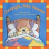 Goodnight, Baby Monster - Laura Leuck, Nigel McMullen