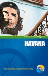 Havana - Thomas Cook Publishing, Thomas Cook Publishing