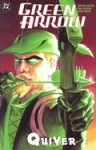 Green Arrow: Quiver - Kevin Smith, Phil Hester, Ande Parks